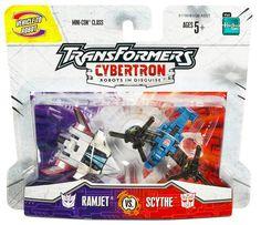 Hasbro Transformers, Toy Store, Deadpool Videos, Mini, Cards, Geek, Cosplay, Geeks, Maps
