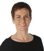 Pro Velo Baden empfiehlt Ihnen Beatrice Meyer im Einwohnerrat von Baden zu bestätigen. /Liste 2/SP  http://www.spbaden.ch/Gemeindewahlen-2013/Einwohnerratswahlen-Liste-2/08-Beatrice-Meyer
