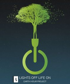 saving energy poster - Google Search