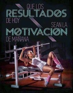 frases-de-motivacion-fitness-4.jpg (499×636)