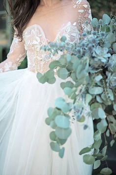 Kristen Weaver Photography - Oviedo, FL Wedding Photography