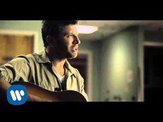 Brett Eldredge - Raymond - Official Music Video