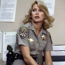 California Highway Patrol, Vintage Television, Cops, Police, Tv Shows, David, Woman, American, Movies
