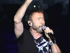 Queen+Paul Rodgers - We Believe (Live in Chile 2008)