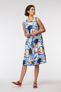 Gorman Clothing, Bungalow, Online Price, Fresh, Summer Dresses, Clothes For Women, Patterns, Prints, Fashion