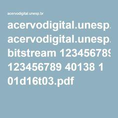 acervodigital.unesp.br bitstream 123456789 40138 1 01d16t03.pdf