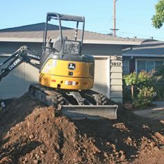 Why Trust Pool Demolishing Project with the Professionals?
