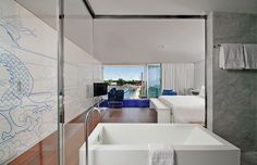 Altis Belém Hotel & Spa—Lisbon, Portugal. #Jetsetter