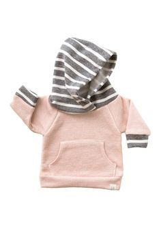 93935ae5e 79 Best Modern Baby Clothing images