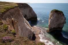 West Wight | Freshwater Bay | Isle of Wight June 2015-10 | Flickr - Photo Sharing!