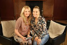 NEWS: Anastacia left Holland right after visiting some local radio stations and traveled to Cologne, Germany, where she gave already an interview to RTL Exclusive that will be broadcast next week.   Watch this morning interview for Dutch Radio 2 http://www.youtube.com/watch?v=ee7JCVoDYUM&list=UUW1nHyXANJqApHUlSpp-NkQ