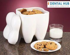 Good Morning Dentist, Join me for breakfast – Identalhub
