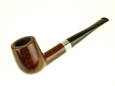 Peterson Sterling Silver 06 SOLD!