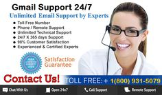 #Gmail #Password #Recovery Doesn't Have To Be Hard. Read These #5Tips call 18009315079 technical Support Number.