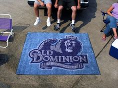 1000 Images About Ncaa Old Dominion Odu Monarchs On