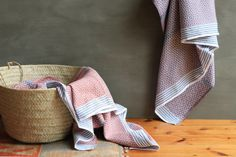 itawuli collection by mungo