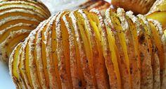 Érdekel a receptje? Kattints a képre! Baked Potato, Potatoes, Bread, Baking, Health, Ethnic Recipes, Food, Potato, Health Care
