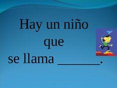 TPRS Spanish: El viaje que no occure (Mad Libs format) Spanish Teacher, Spanish Classroom, Teaching Spanish, Middle School Spanish, Elementary Spanish, Spanish Lesson Plans, Spanish Lessons, Comprehensible Input, Effective Teaching