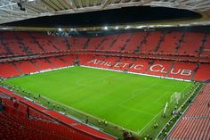nice Pre Match Thread: Athletic Bilbao vs Barcelona  Check more at http://www.matchdayfootball.com/pre-match-thread-athletic-bilbao-vs-barcelona-la-liga/