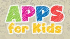 best android apps for kids http://www.nyandroid.com/best-android-apps-kids/