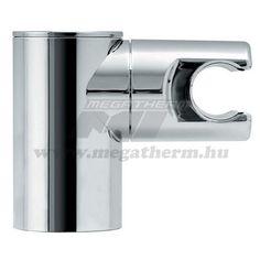 STYLO zuhanytartó (06-79.004.51)