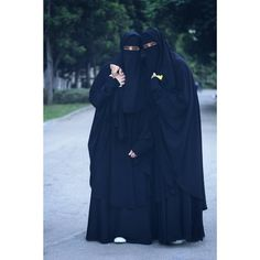 Hijab Dpz, Islamic Cartoon, Stylish Hijab, Hijab Pins, Hijab Niqab, Makes You Beautiful, Hijabs, Muslim Women, Modest Outfits