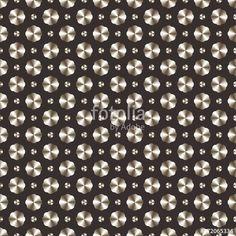"""Abstract flowery pattern tarafından oluşturulmuş """"bilgea"""" Telifsiz fotoğrafını en uygun fiyatta Fotolia.com 'dan indirin. Pazarlama projelerinize mükemmel stok fotoğrafı bulmak için, en ucuz online görsel bankasına göz atın!"""