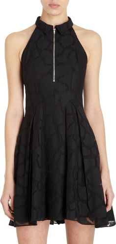 timo-weiland-geolace-dress-product-3-7607858-903123747_large_flex.jpeg (286×600)