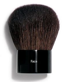 Bobbi Brown Kabuki Brush