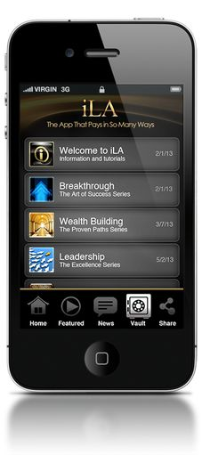 Put this App on a Solavei Phone :: Get positioned with iLA for FREE ($10 on Feb 1st) http://ilivingapp.com/topnetworkeral ::: and get THIS app on a Solavei Phone :: http://solavei.com/topnetworkeral