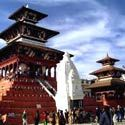 Nepal Panorama Tour Package - http://www.nitworldwideholidays.com/nepal-tour-packages/nepal-holiday-packages.html