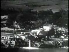 Attack on Pearl Harbor and the survivors of the USS Oklahoma