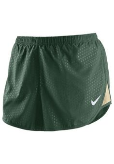 Baylor Bears women's Nike shorts
