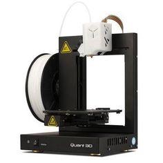 Quant200 3D Printer