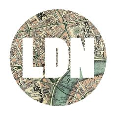 Be where you want to be... #London! #LDN