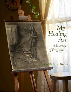 my healing art