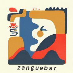 smaller zan.png