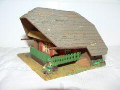 Modelleisenbahn Modellbau und Modellbahn Figuren gibts hier http://www.modelleisenbahn-figuren.com