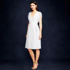 40 Smokin' Hot Wedding Dresses Under $500 A Practical Wedding: Blog Ideas for the Modern Wedding, Plus Marriage