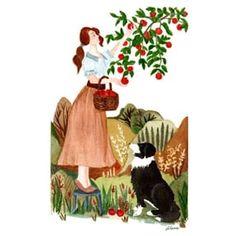 Watercolor Illustration, Disney Characters, Fictional Characters, Drawing, Disney Princess, Painting, Watercolors, Art, Watercolor Paintings