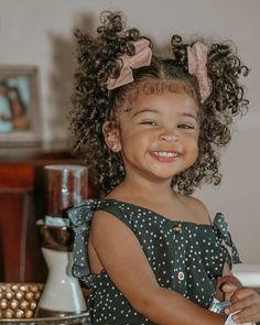 Cute Mixed Babies, Cute Black Babies, Black Baby Girls, Beautiful Black Babies, Cute Baby Girl, Beautiful Children, Cute Babies, Baby Kind, Pretty Baby
