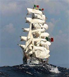 Barco México
