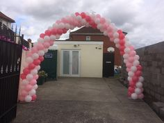 Baby showers Bristol offer elegant, stylish and beautiful Baby shower themed decorating packages we will plan and host the whole event for you. Baby Shower Balloons, Baby Shower Parties, Shower Party, Baby Showers, Beautiful Baby Shower, Beautiful Babies, Balloon Arch, Balloon Ideas, White Balloons
