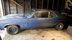 1969 Chevrolet Nova by iiiezekieliii http://www.chevybuilds.net/1969-chevrolet-nova-build-by-iiiezekieliii