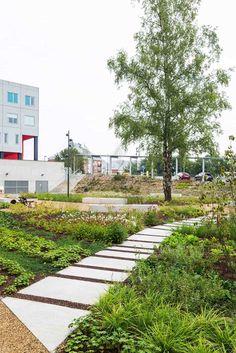 http://www.landezine.com/index.php/2017/02/university-hospital-brussels-by-omgeving/omgeving_uz-jette_032/