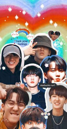 Kids Talent, Kpop Posters, Baby Squirrel, Kids Icon, I 8, Kids Wallpaper, My Land, Lee Know, Kpop Boy