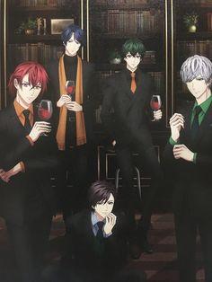 Cute Anime Guys, Anime Boys, My Hero, Geek Stuff, Painting, Children, Sexy, Geek Things, Young Children