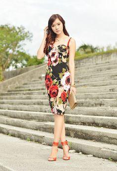 http://itscamilleco.com/2014/01/roses/