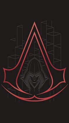 Assassins Creed Online Store – Shop for Assassins Creed Hoodies, Hidden Blade, rings, action toys and items. The Assassin, Assassins Creed Rogue, Assassins Creed Black Flag, Assassins Creed Origins, Assassins Creed Odyssey, Assassin Logo, Tatuajes Assassins Creed, Assassins Creed Tattoo, Assassins Creed Wallpaper Iphone