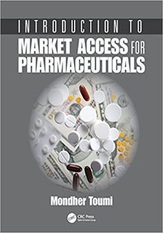 9 best pharmacy ebooks images on pinterest ebook pdf free and introduction to market access for pharmaceuticals introduction to market access for pharmaceuticals ebook pdf free fandeluxe Image collections